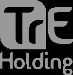 TrE-Holding-FILIGRANA.png