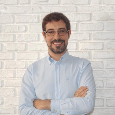 Vincenzo Agosta