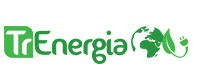 logo-footer-trenergia.png