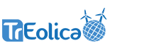 logo-footer-treolica.png