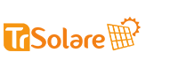 logo-footer-trsolare.png